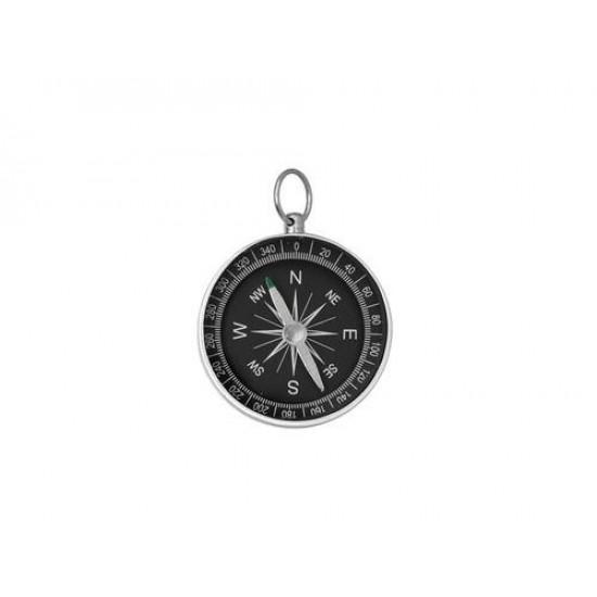 Kompas Albainox 33891