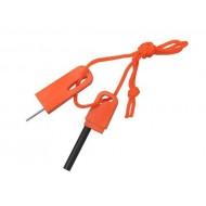 Kresadlo Albainox 33913NA oranžové
