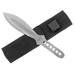 Nôž Alabainox 31246 vrhací malý