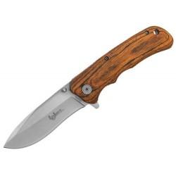 Zatvárací nôž Albainox 18012-A outdoorový