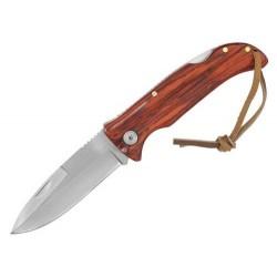 Zatvárací nôž Albainox 19757 Iguazú