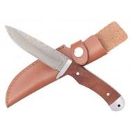 Damaškový nôž Haller 80620