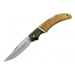 Zatvárací nôž Haller 43321