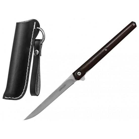 Zatvárací nôž Haller 83147