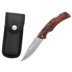 Zatvárací nôž Haller 83721 dlhý