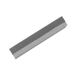 Brúsny kameň Lansky LCB6FC dvojvrstvový