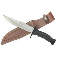 Nôž Muela 95 181 outdoorový
