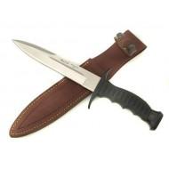 Nôž Muela 95191 outdoorový