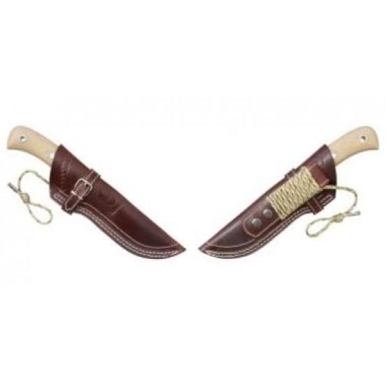 Nôž Muela Aborigen 12D outdoorový