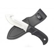 Nôž Muela Bisonte 11G lovecký