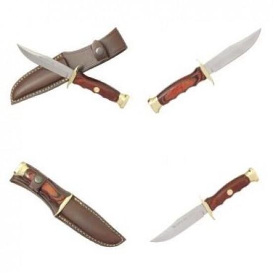 Nôž Muela BW 10 lovecký