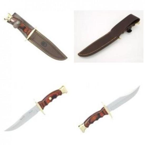 Nôž Muela BW 14