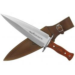 Nôž Muela Covarsi 24 R lovecký