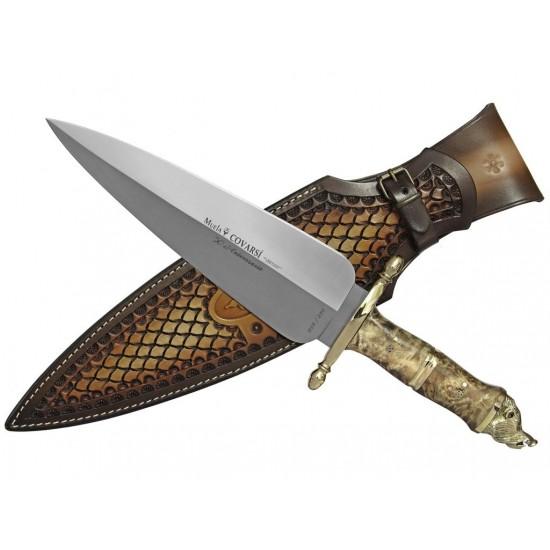 Nôž Muela Covarsi-C.TH limitovaná edícia
