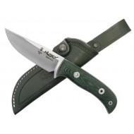 Nôž Muela Husky 11GM outdoorový