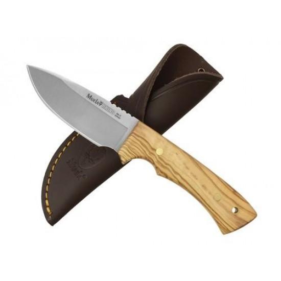 Nôž Muela Rhino 9 OL