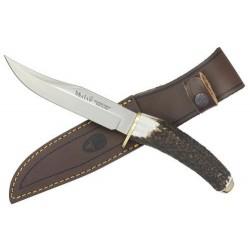 Nôž Muela SH14 lovecký