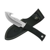 Nôž Muela Viper 11 G sťahovací