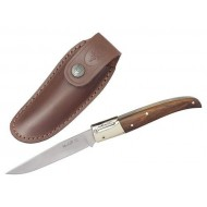 Vreckový nôž Muela PQ 9 CO