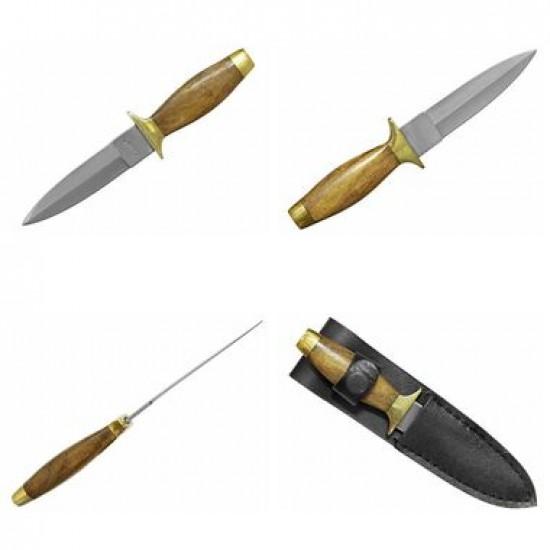 Nôž NKM 3200 dýka malá