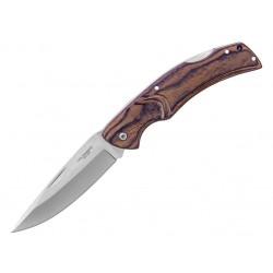 Zatvárací nôž Puma TEC 586112 dlhý