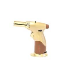 Flambovacia pištoľ 9818