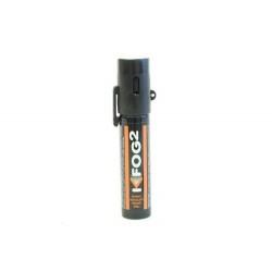 Paprikový sprej K fog2 20ml