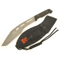 Nôž  RUI Tactical (K25) 31828 Mačeta