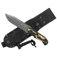 Nôž RUI Tactical (K25) 32122 Future