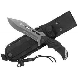Nôž RUI Tactical (K25) 32168 outdoorový