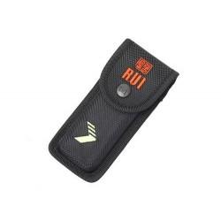 Púzdro  RUI Tactical (K25) Energy