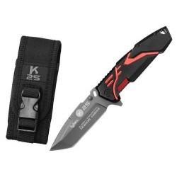 Zatvárací nôž RUI Tacitcal (K25) 19934-A