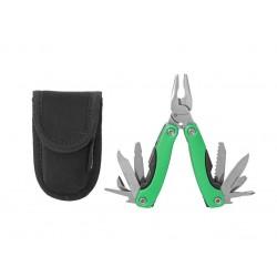 Náraďový nôž Schwarzwolf Pony New zelený