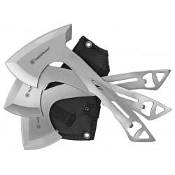 Sekera Smith & Wesson 1117231 vrhacia 3ks