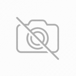 Outdoorová sekera  RUI Tactical (K25) 31878